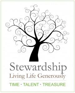 stewardship-logo
